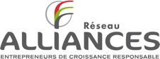 Alliances Réseau